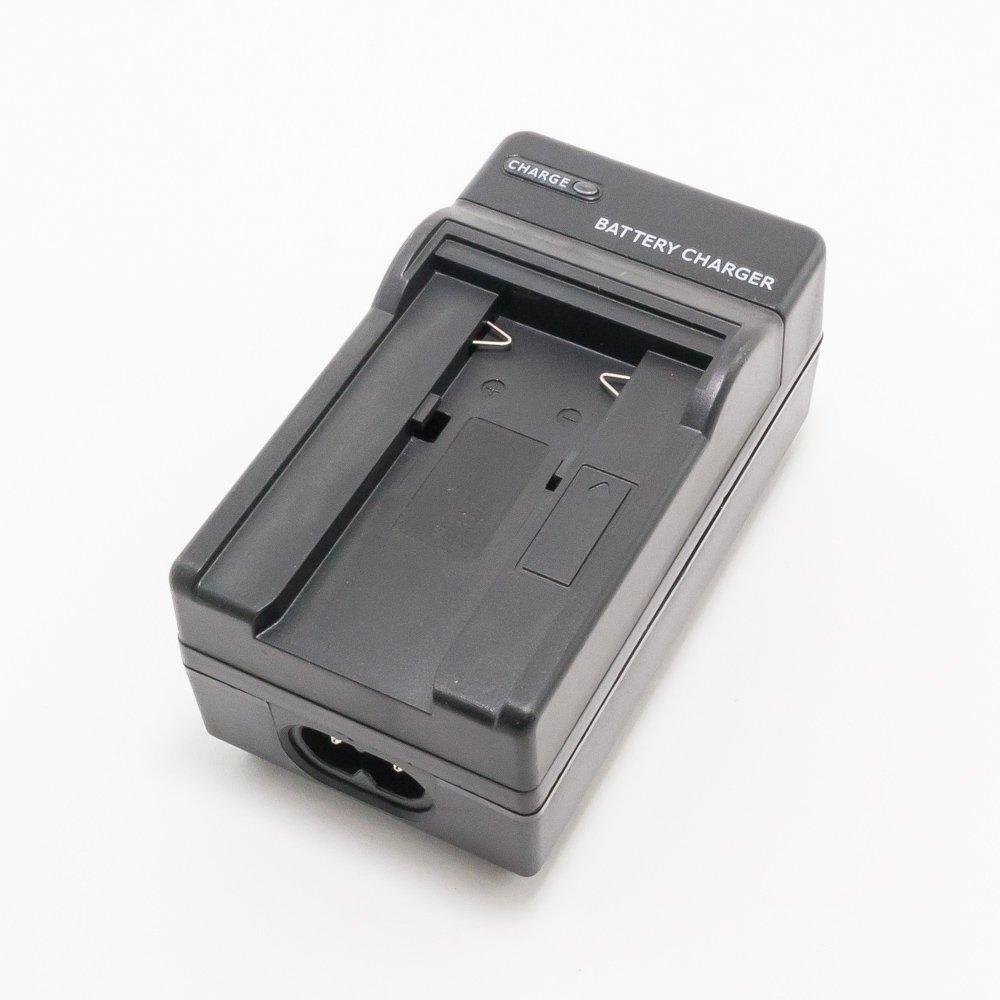 Зарядное устройство для фотоаппарата JVC BN-V714