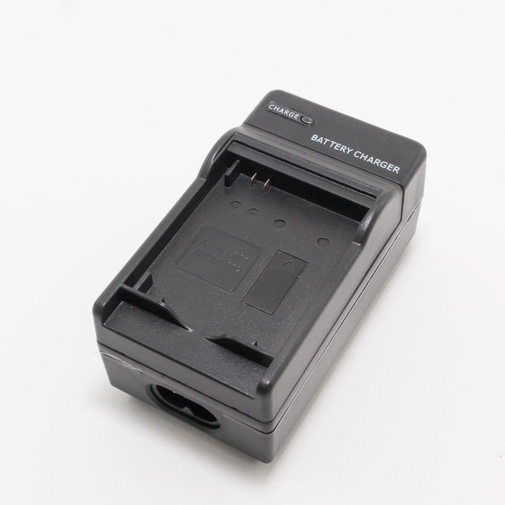 Зарядное устройство для фотоаппарата GoPro HD HERO2