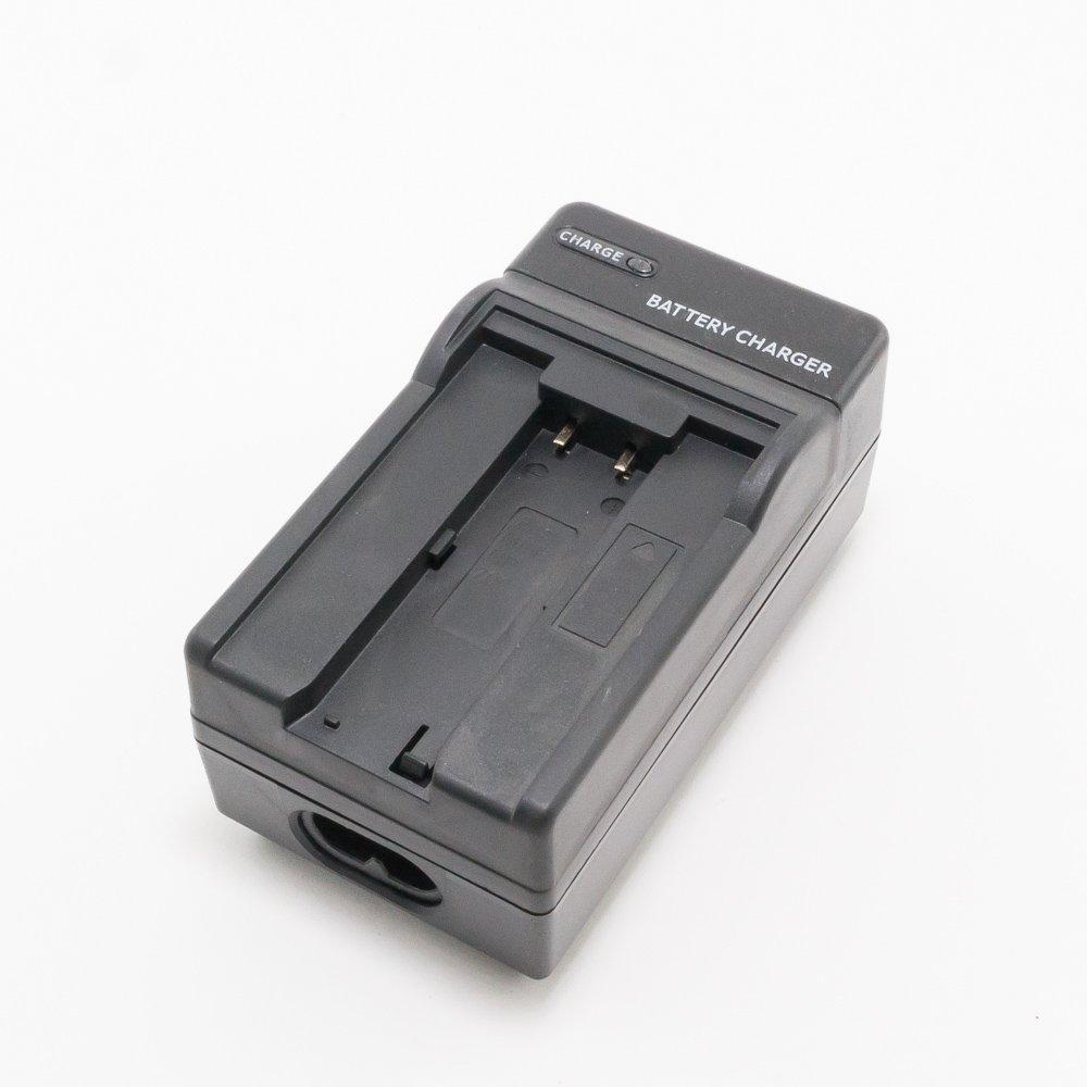 Зарядное устройство для фотоаппарата Konica X50