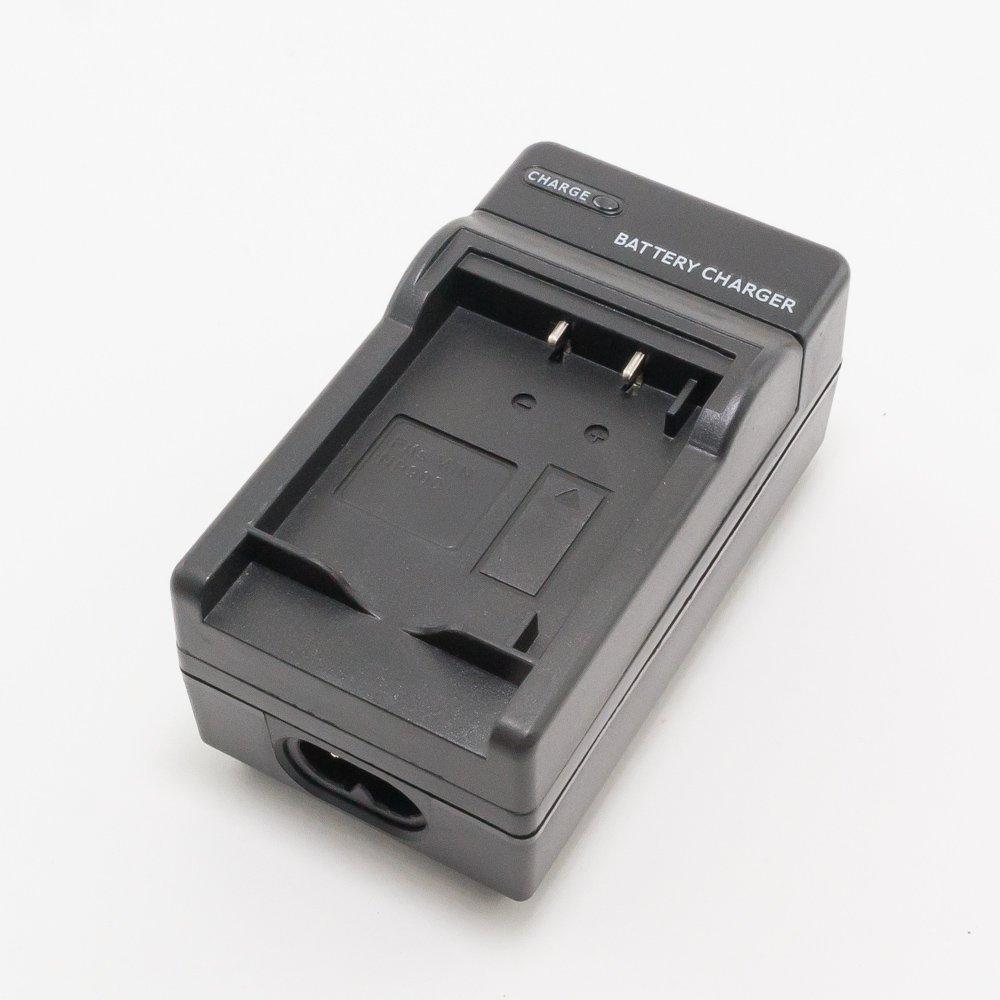 Зарядное устройство для фотоаппарата Konica 02491-0015-00