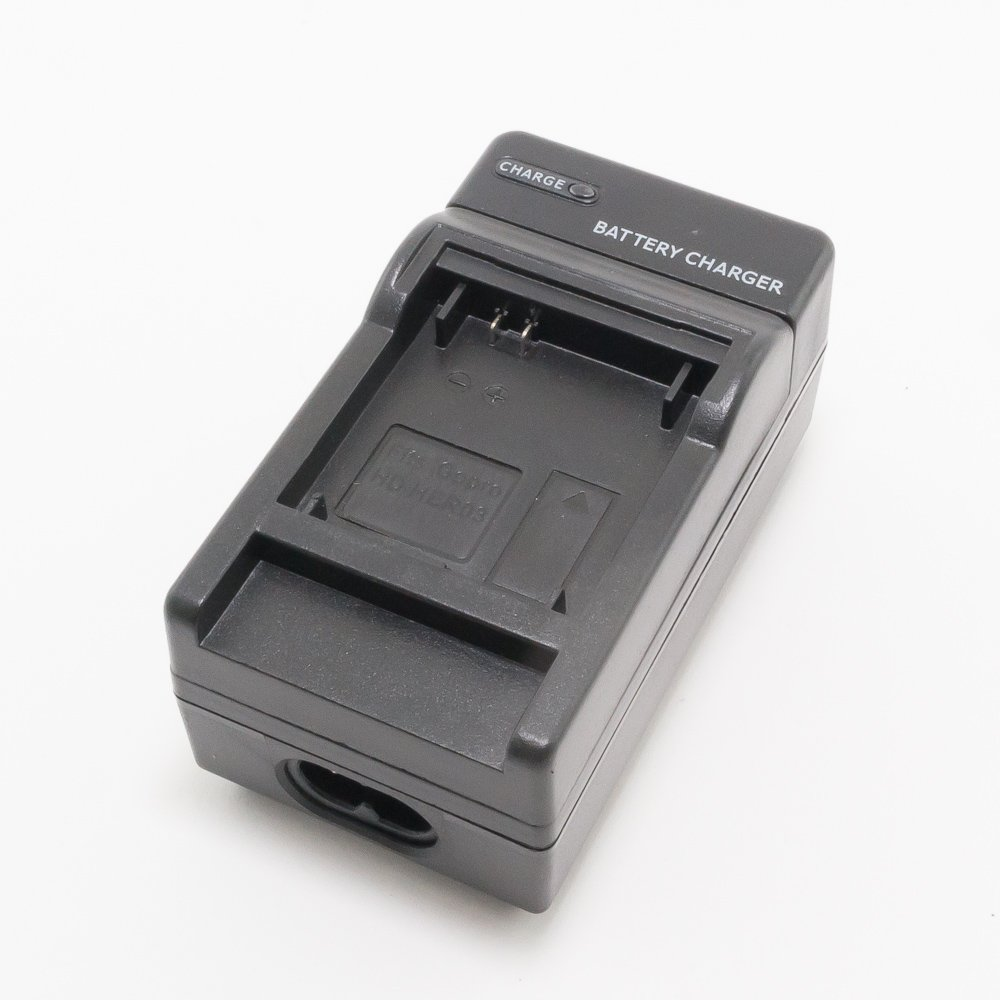 Зарядное устройство для фотоаппарата GoPro AHDBT-301