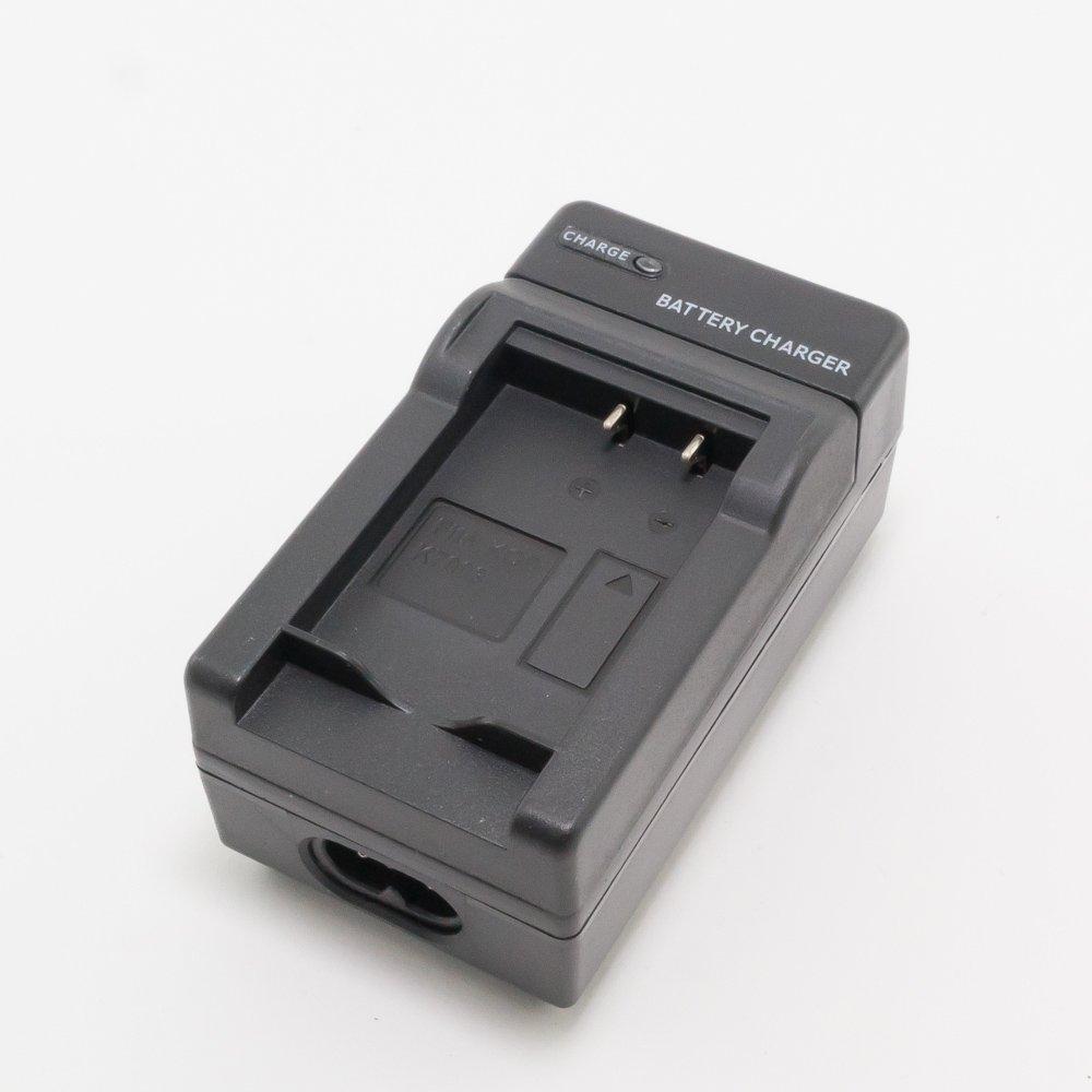 Зарядное устройство для фотоаппарата General Electric E1035