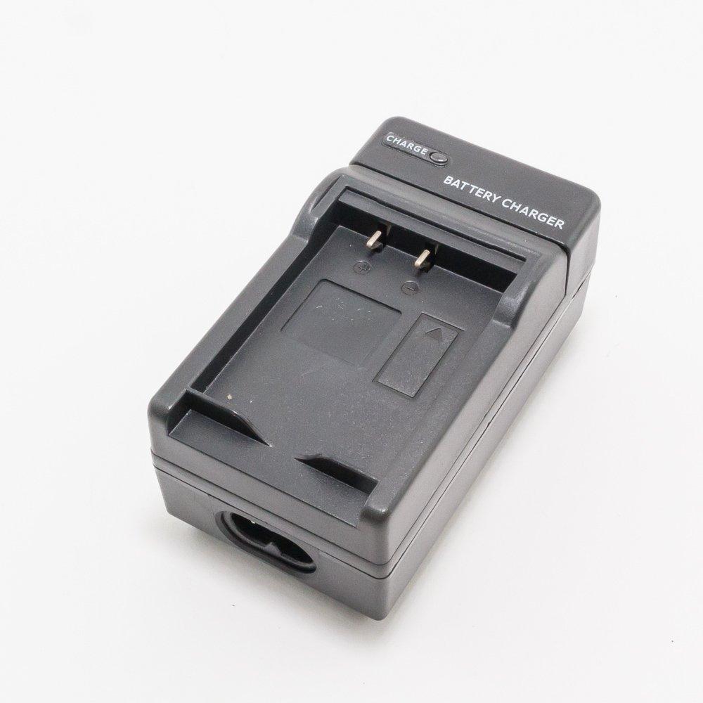Зарядное устройство для фотоаппарата Kodak M590