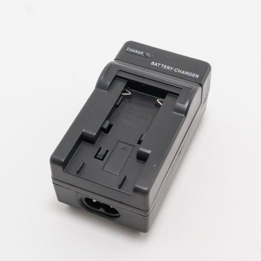 Зарядное устройство для фотоаппарата FujiFilm 4800 Zoom
