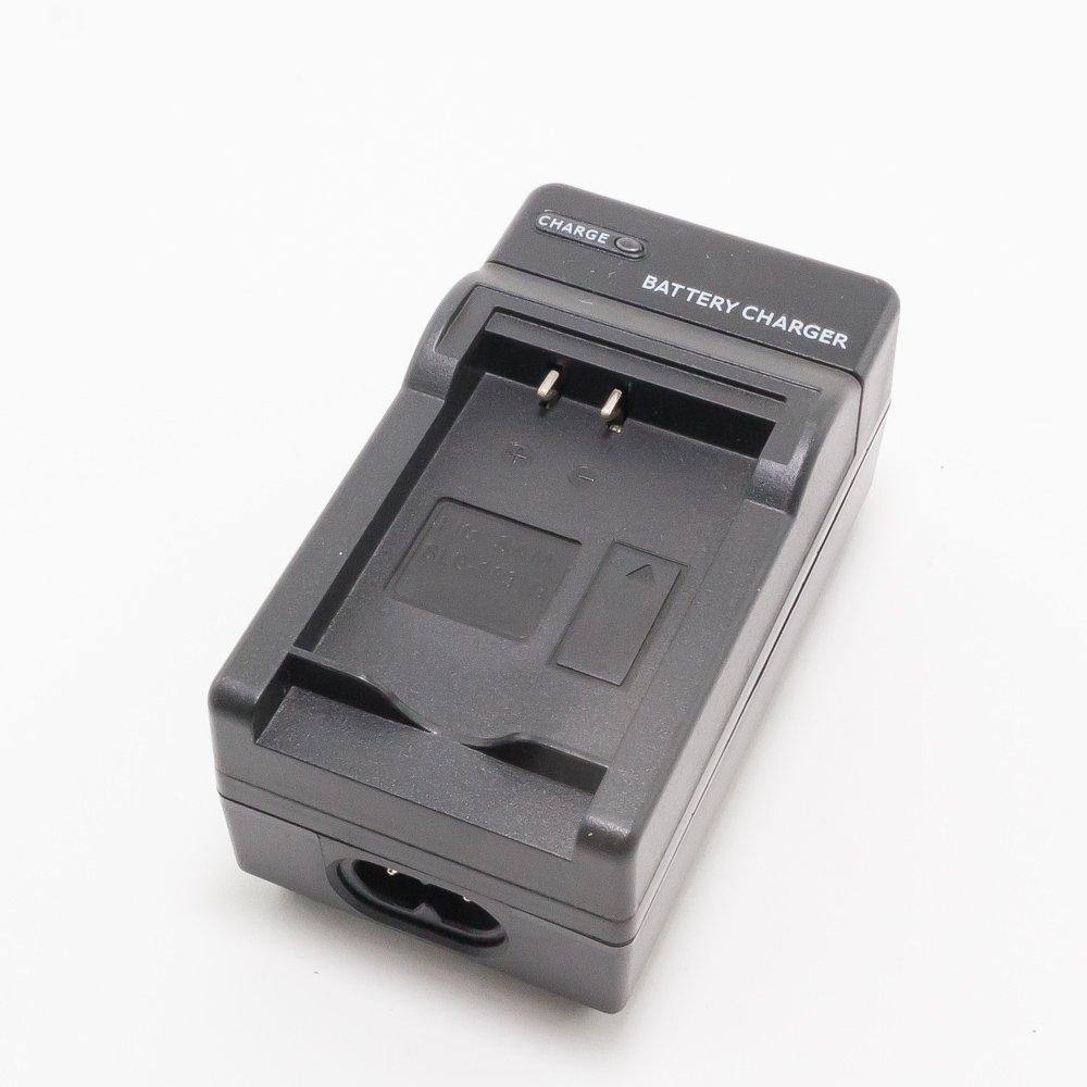 Зарядное устройство для фотоаппарата AVP413