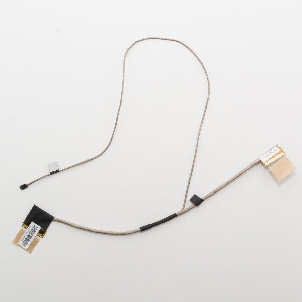 Шлейф матрицы для ноутбука Asus X550D