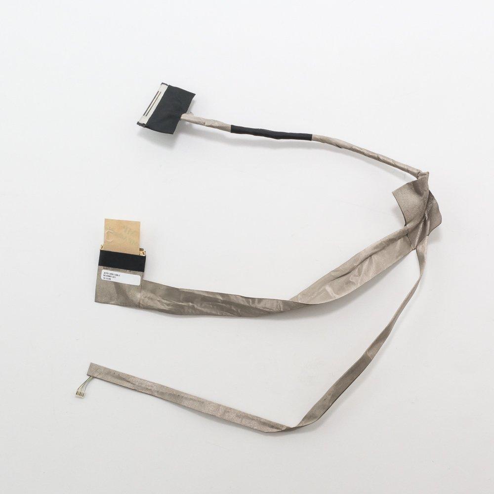 Шлейф матрицы для ноутбука Acer 7741