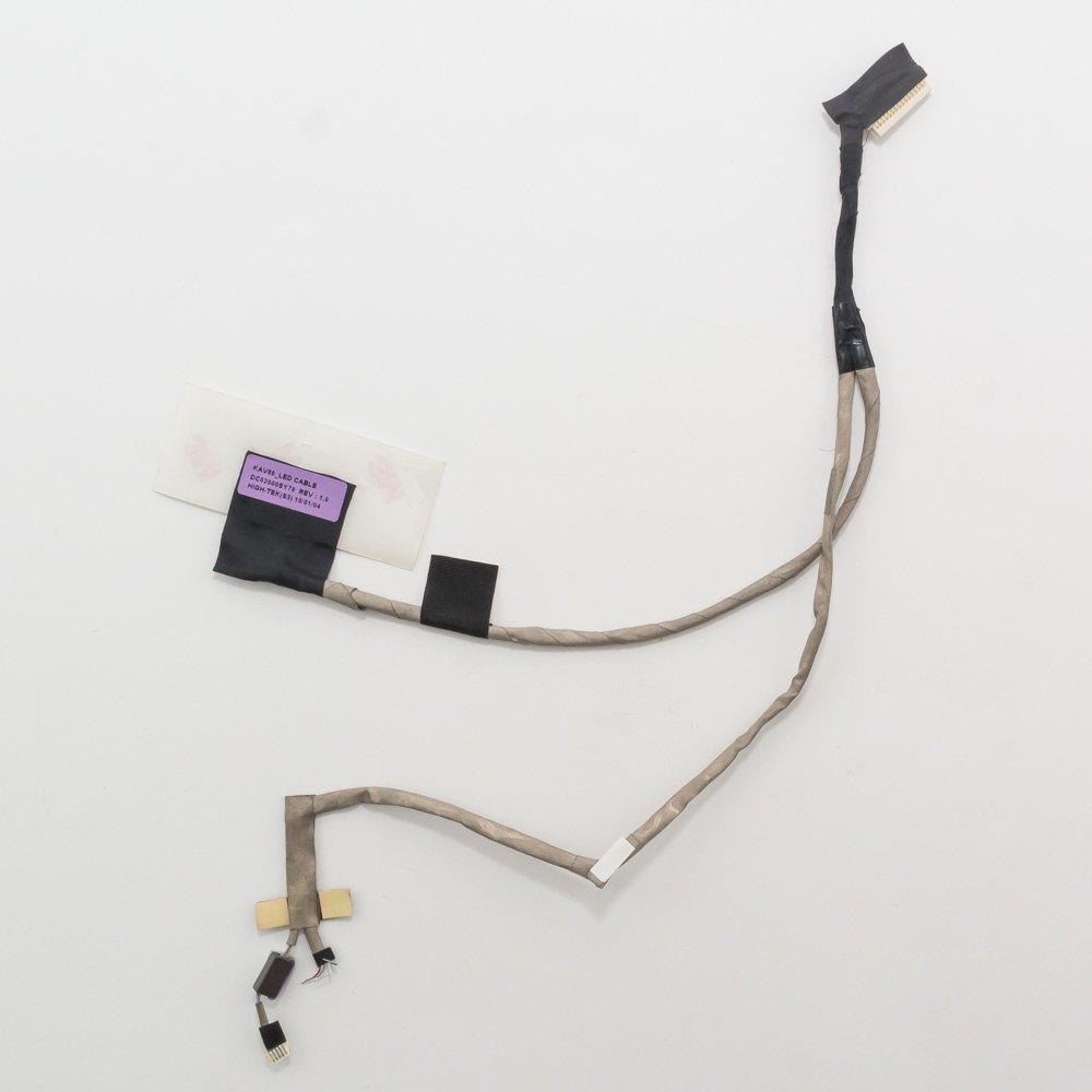 Шлейф матрицы для ноутбука Acer D260
