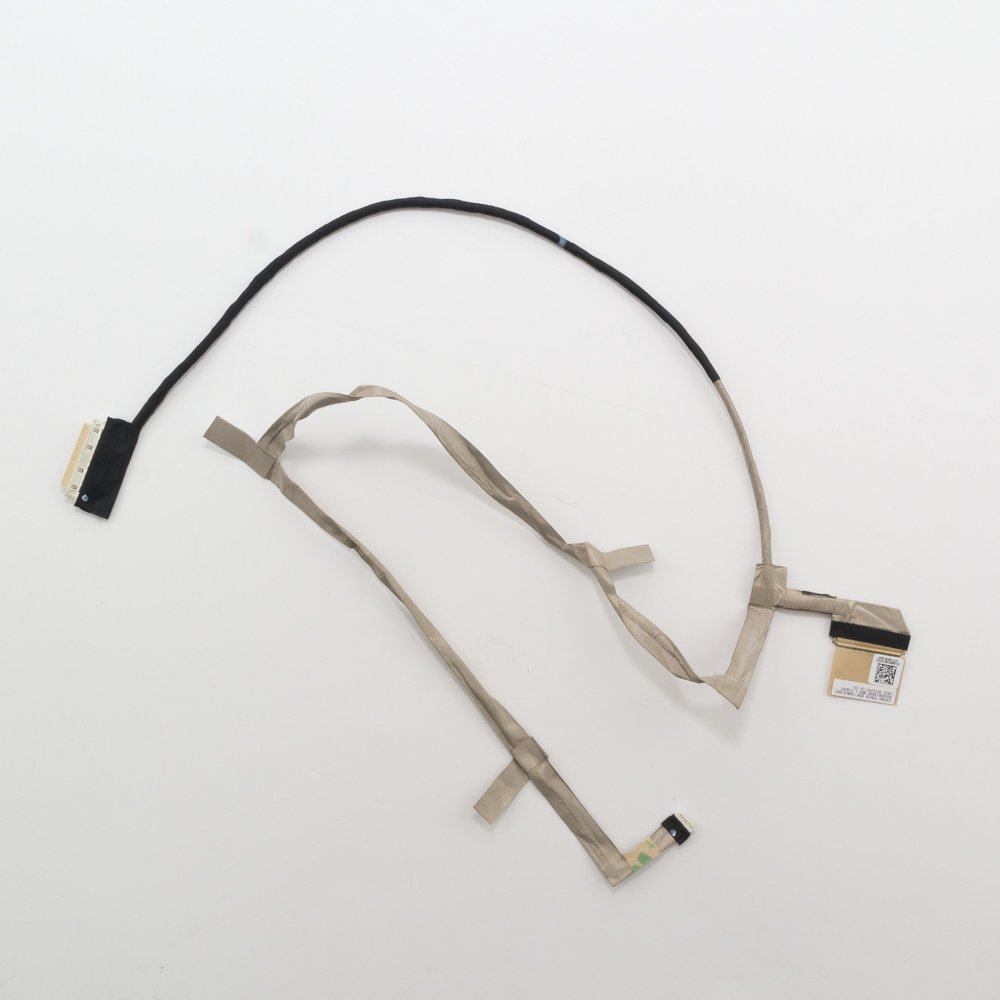 Шлейф матрицы для ноутбука Dell dc02001x500