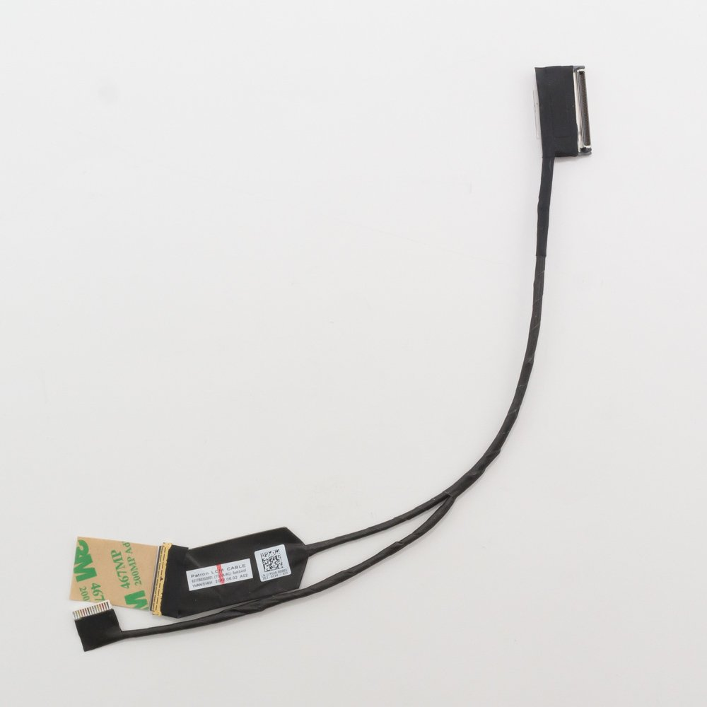 Шлейф матрицы для ноутбука Dell XT3