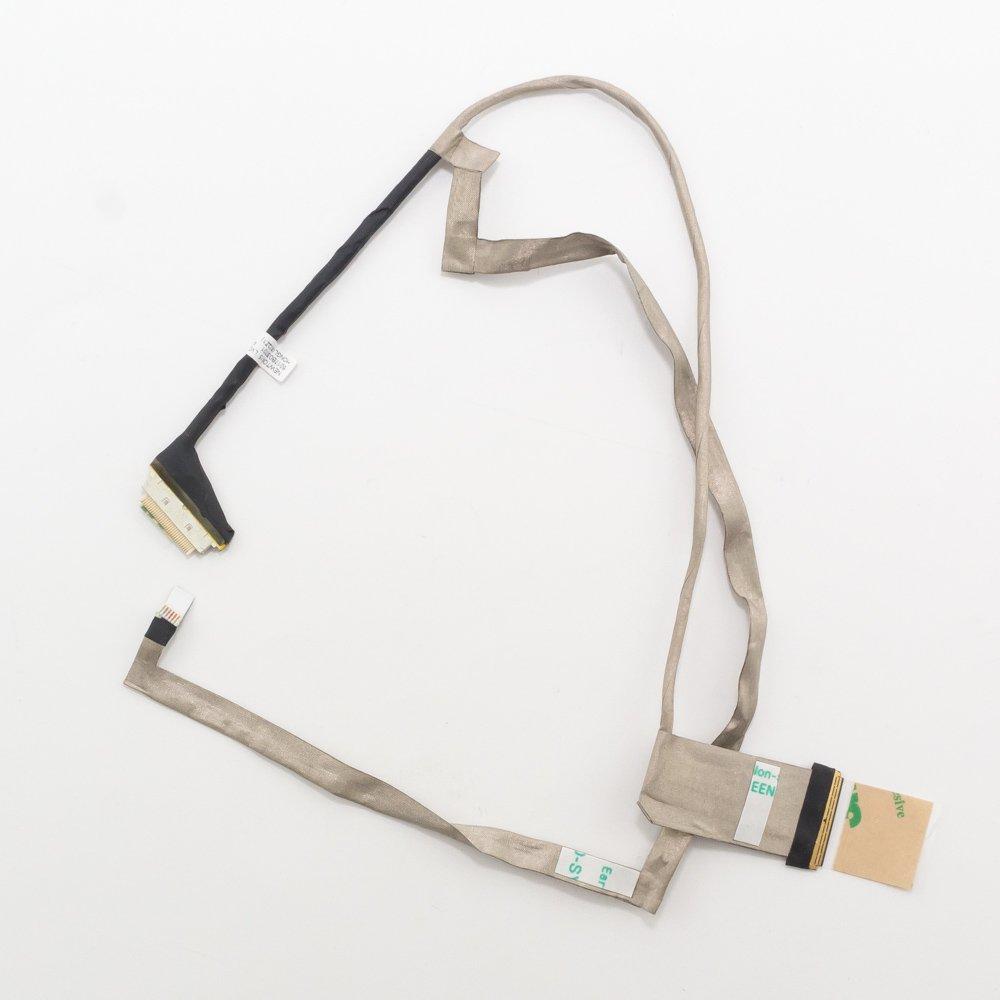Шлейф матрицы для ноутбука HP 689677-001