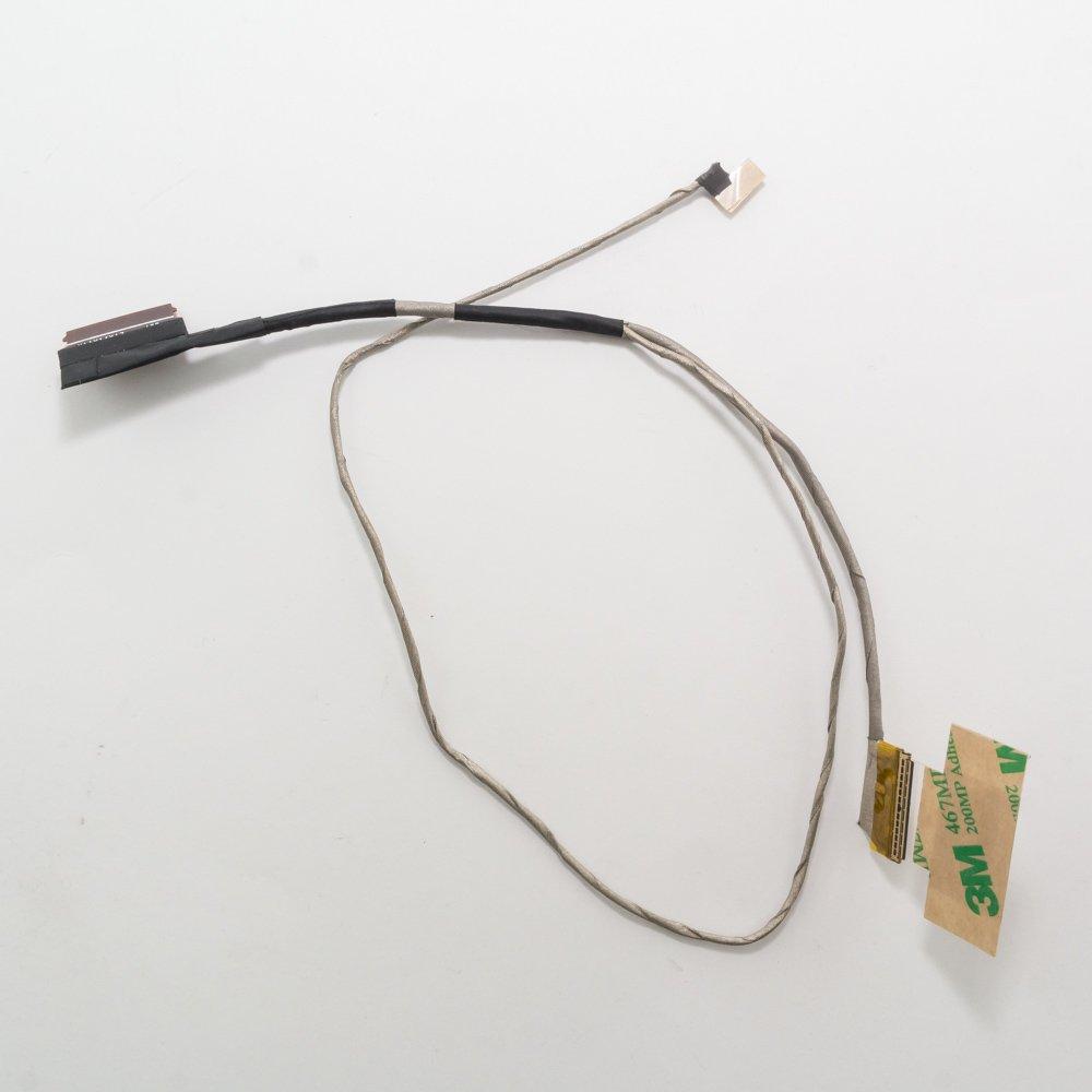 Шлейф матрицы для ноутбука HP 14-V