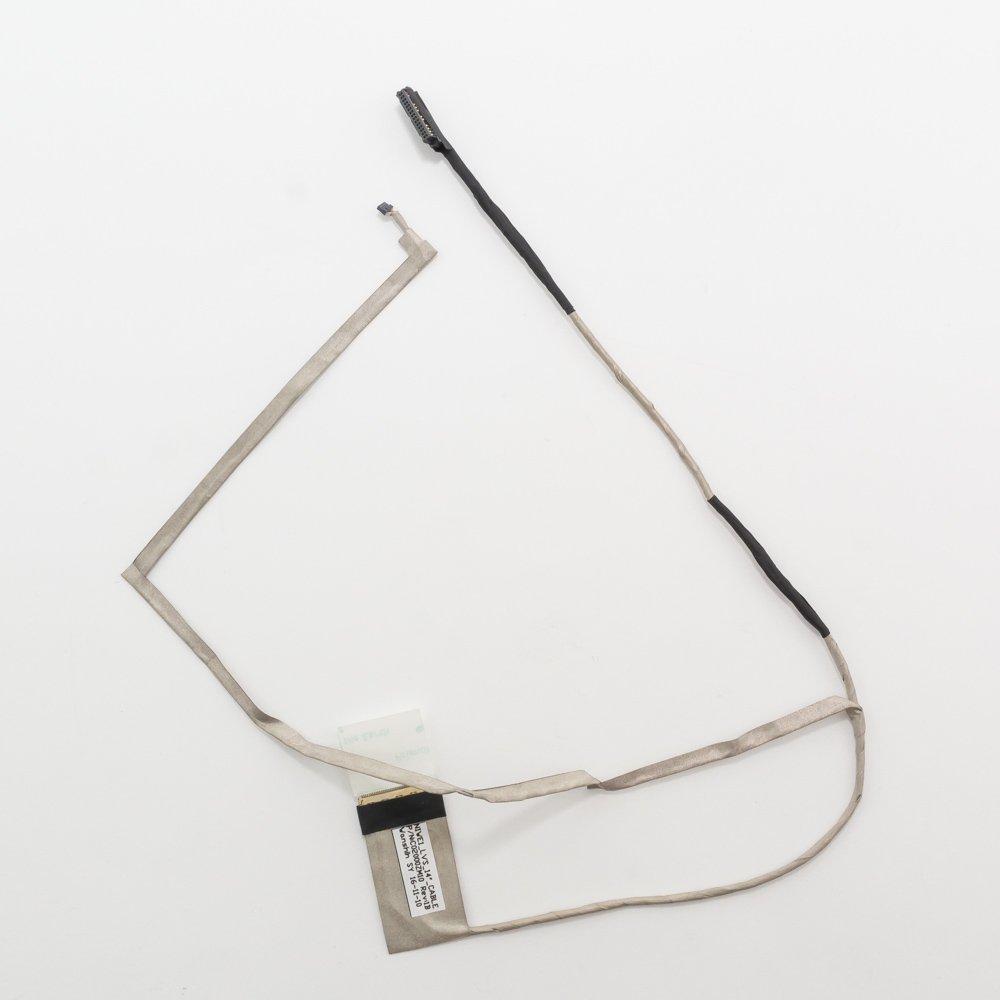 Шлейф матрицы для ноутбука Lenovo G465