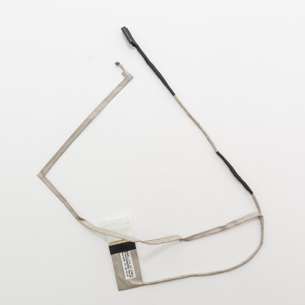 Шлейф матрицы для ноутбука Lenovo G460