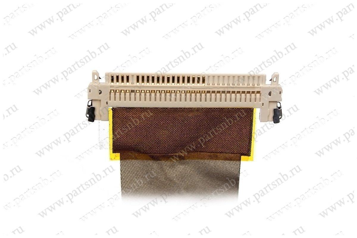 Шлейф матриц для ноутбука HP 6017B0152001