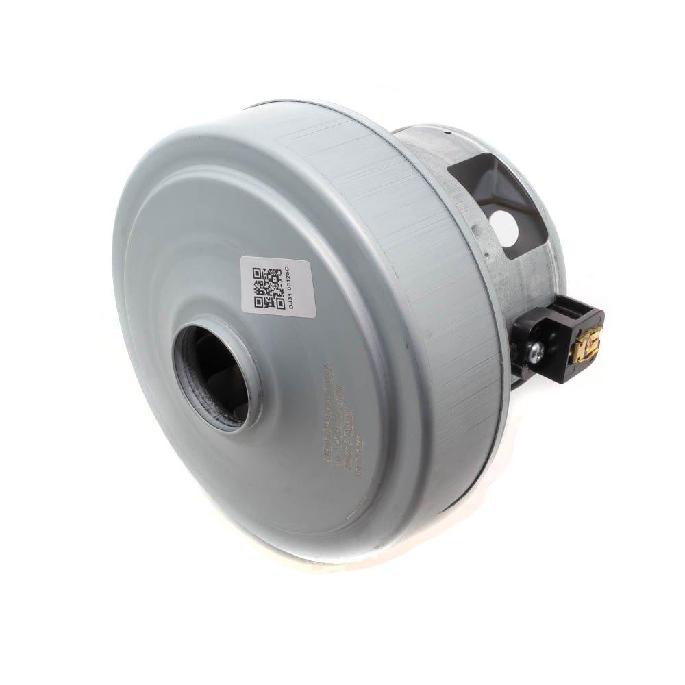 Двигатель для пылесоса Samsung DJ31-00125C
