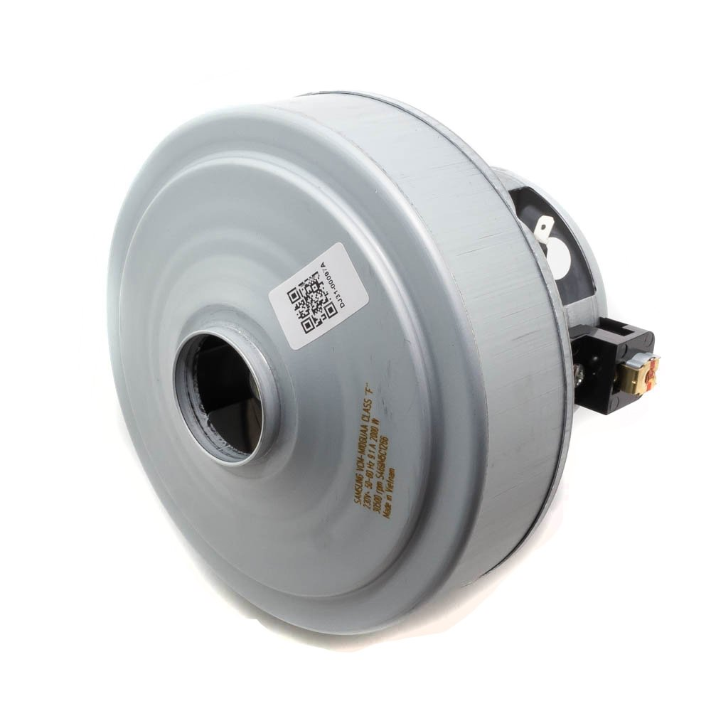 Двигатель для пылесоса Samsung DJ31-00067Q