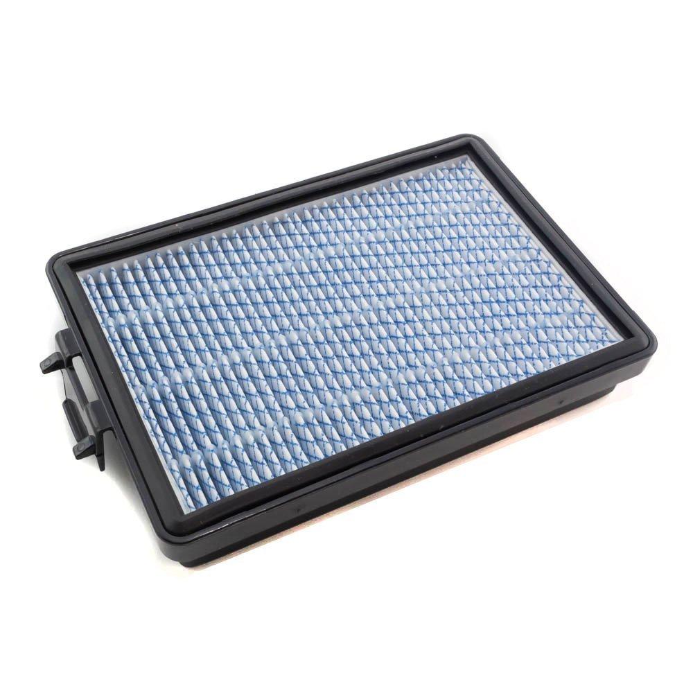 Фильтр для пылесоса Samsung DJ97-01670C