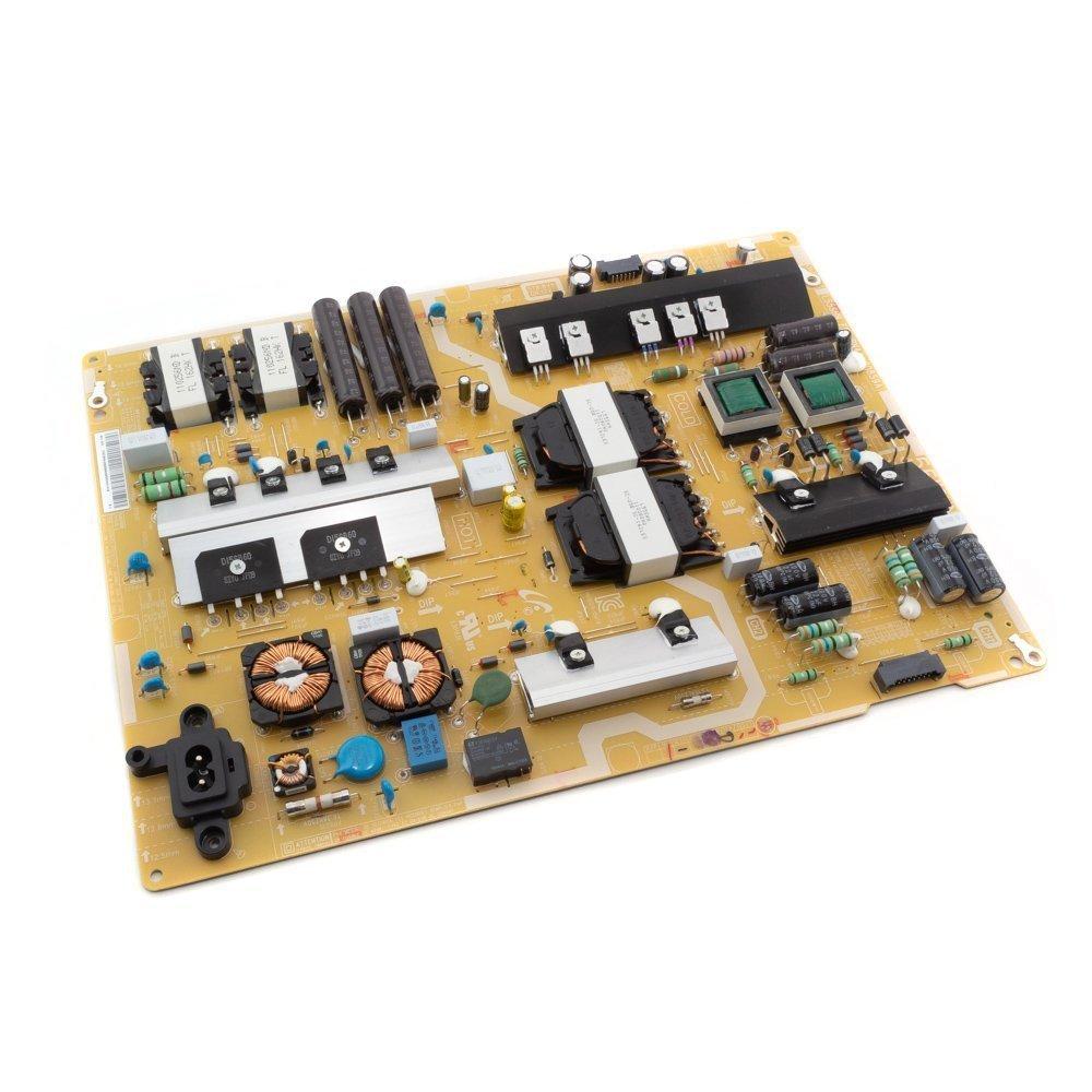 Блок питания для телевизора Samsung BN44-00859A