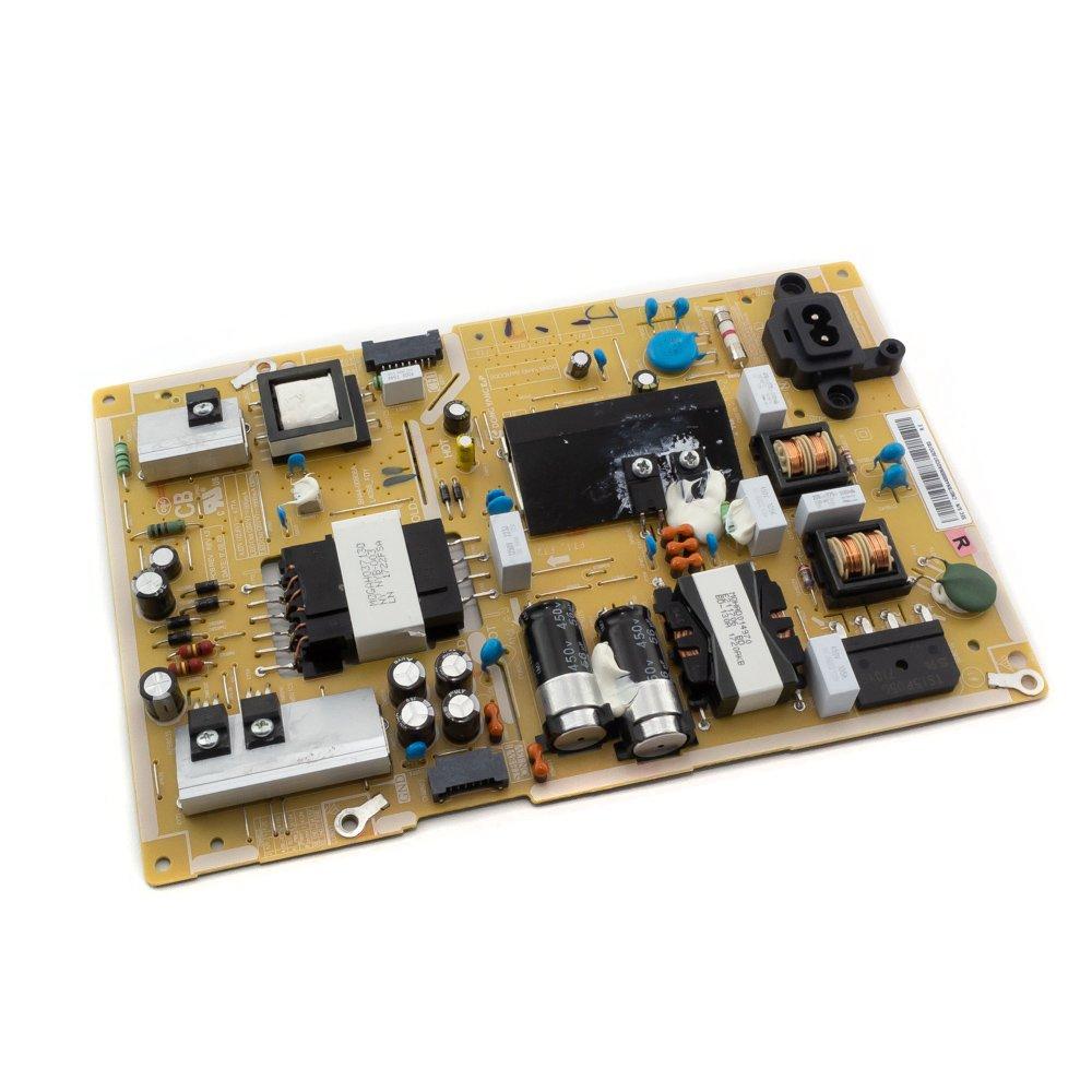 Блок питания для телевизора Samsung L40S6_FDY