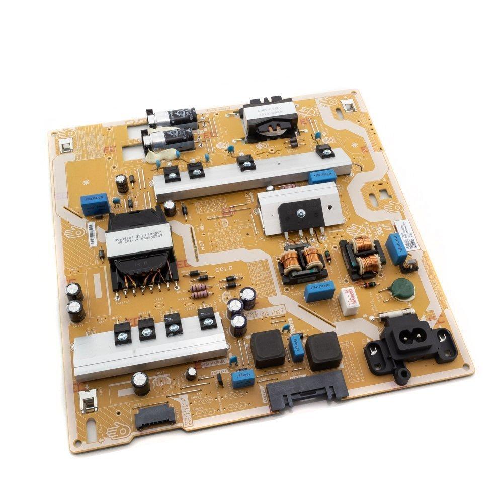 Блок питания для телевизора Samsung BN44-00932B