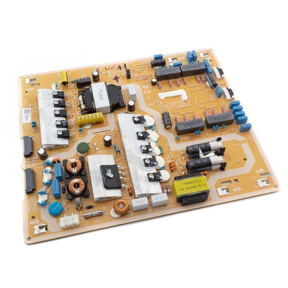 Блок питания для телевизора Samsung BN44-00899B