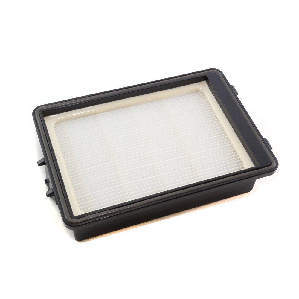 Фильтр для пылесоса Samsung DJ97-01962B