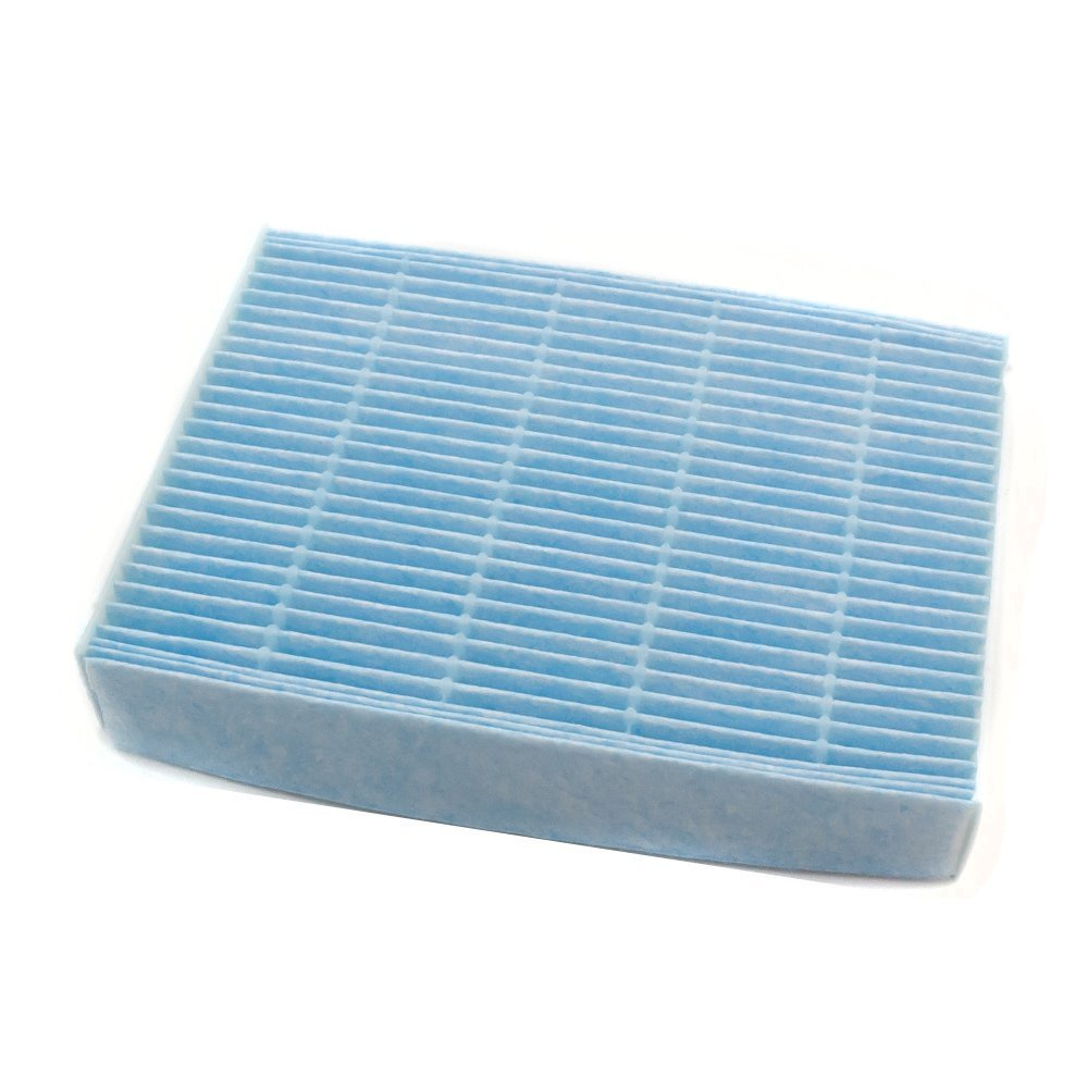 Фильтр для пылесоса Samsung DJ63-01311C
