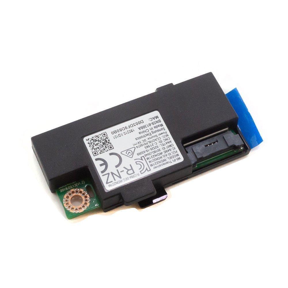 Модуль для телевизора Samsung Wi-Fi/Bluetooth BN59-01308A