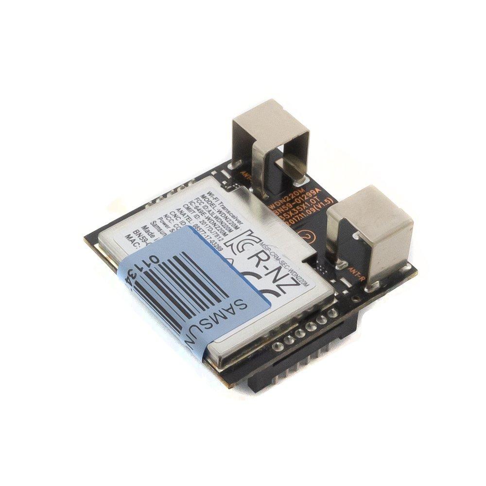 Модуль (плата) для телевизора Samsung UE40NU7120UXUA