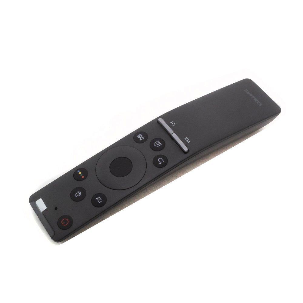 Пульт ДУ для телевизора Samsung BN59-01298D