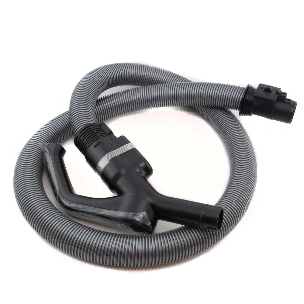 Шланг для пылесоса Samsung VC15M31B0HN/EV