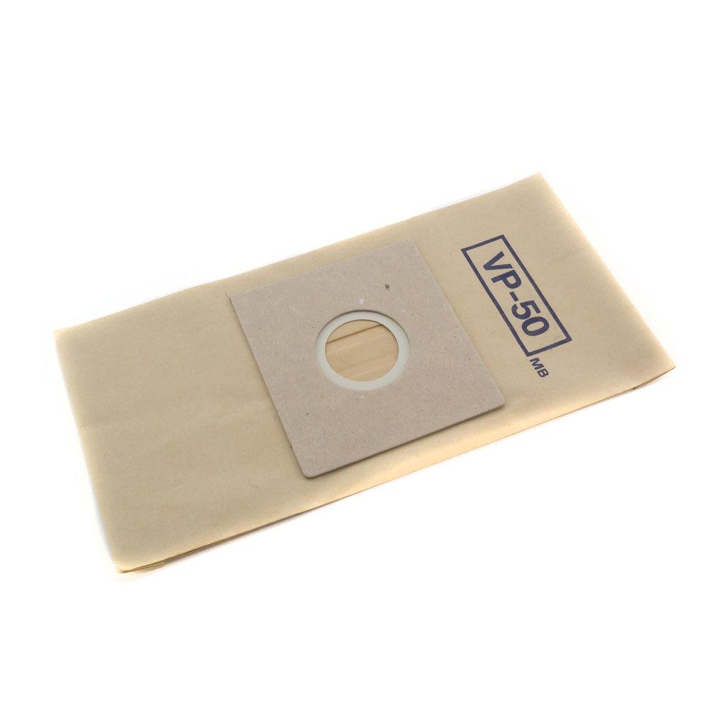 Мешок-пылесборник для пылесоса Samsung DJ97-00331A