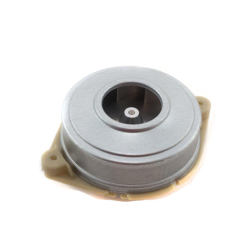 Двигатель DJ81-00165A для пылесоса Samsung