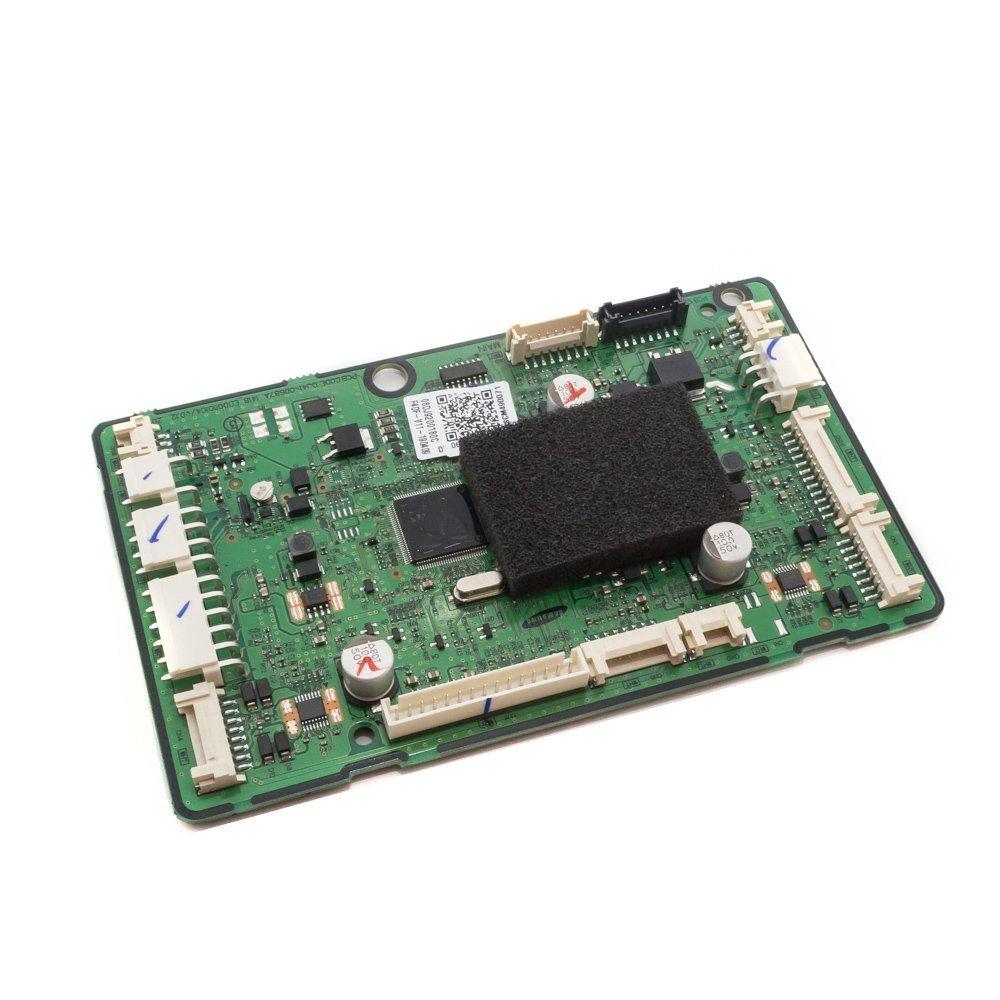 Модуль управления (плата) для пылесоса Samsung VR7200R