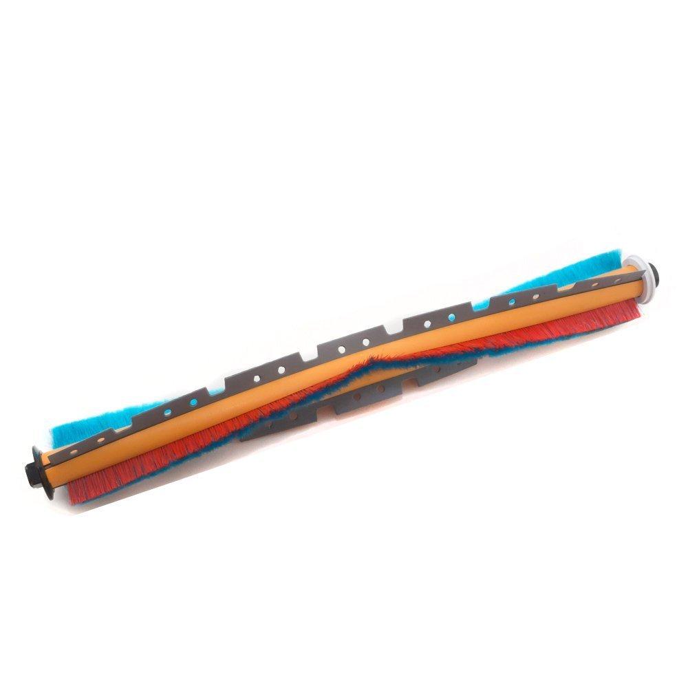Щётка DJ97-02668A для пылесоса Samsung