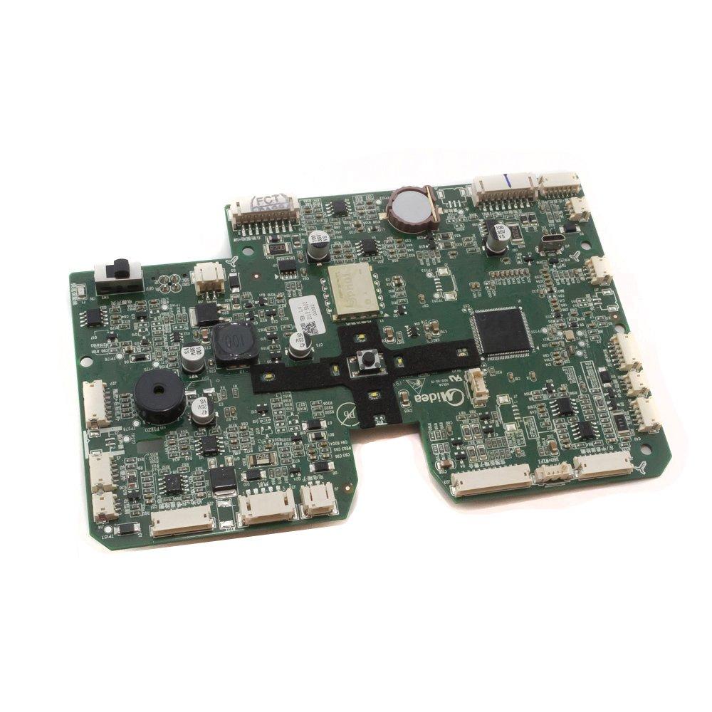 Модуль управления для пылесоса Samsung DJ81-00162A