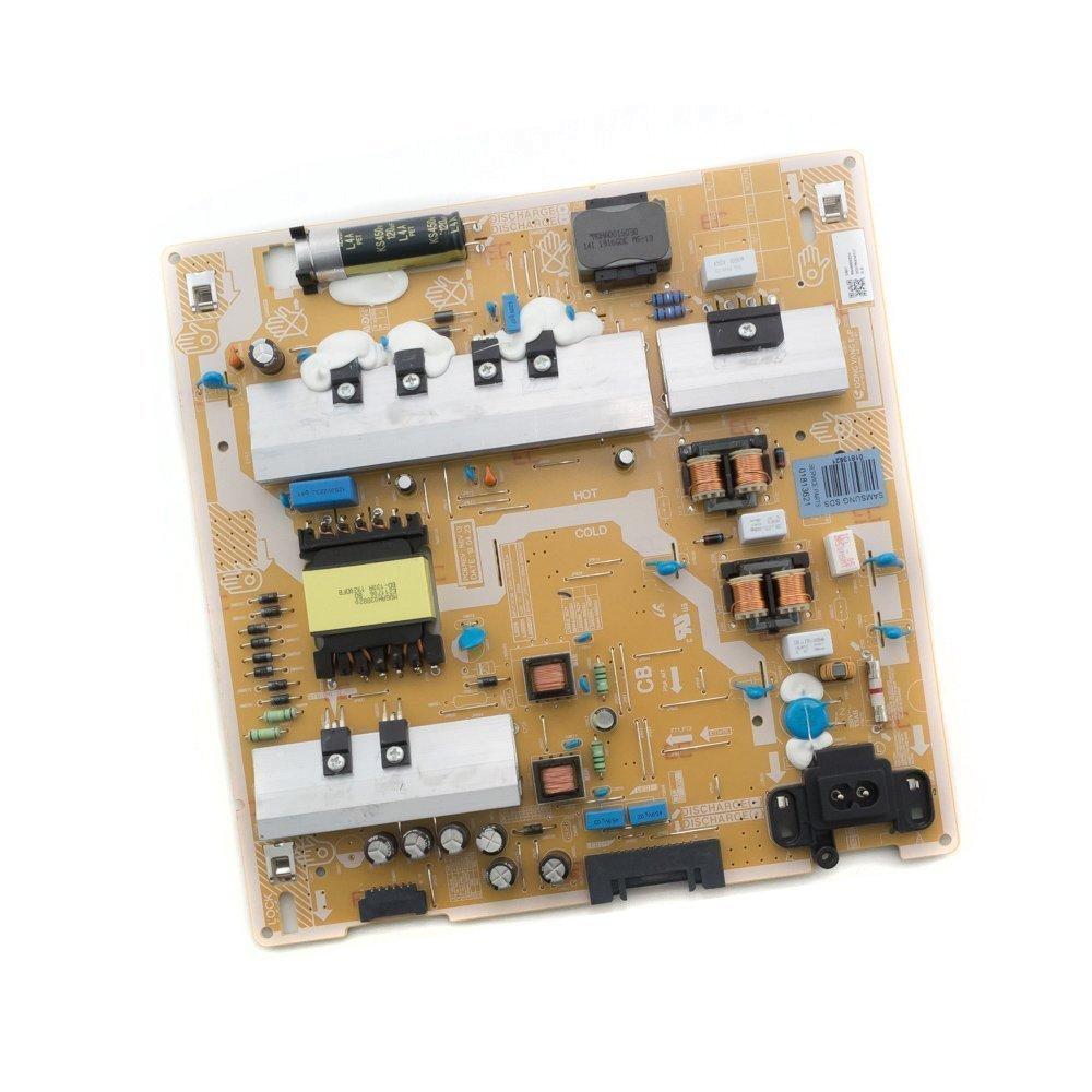 Блок питания для телевизора Samsung BN44-00932H