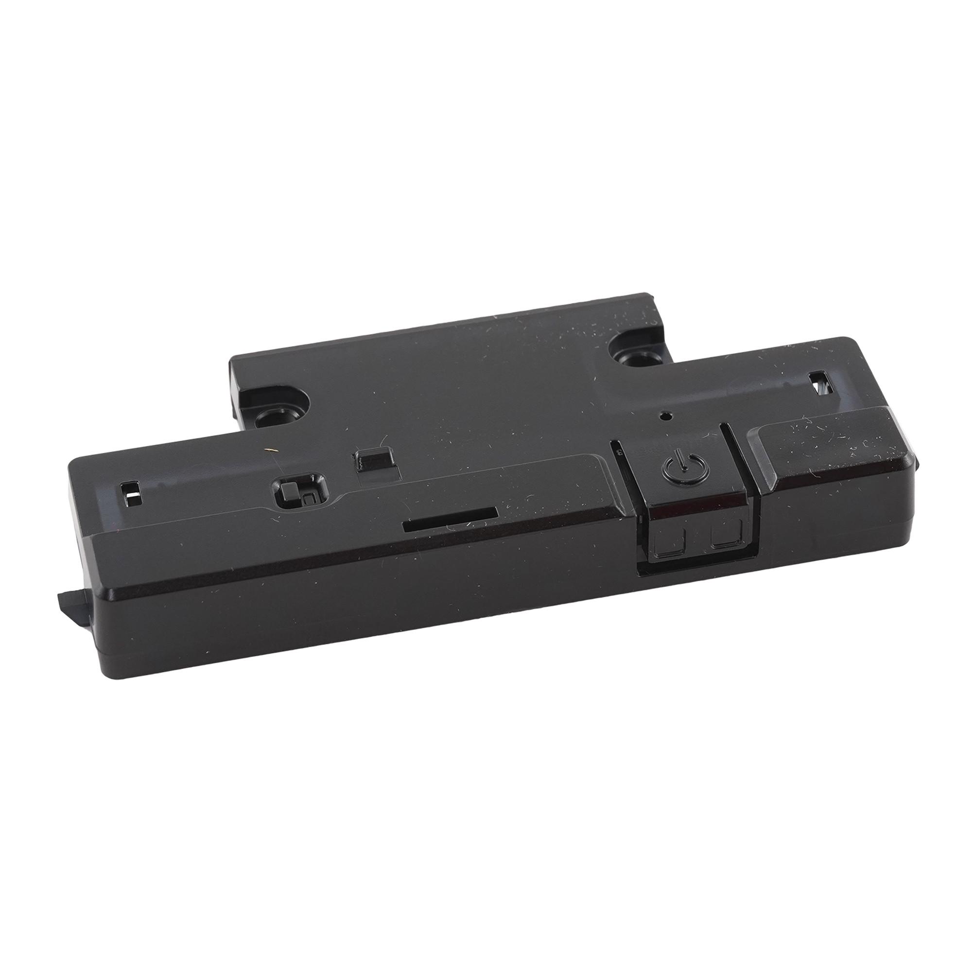 Модуль для телевизора Samsung Wi-Fi/Bluetooth BN59-01339A