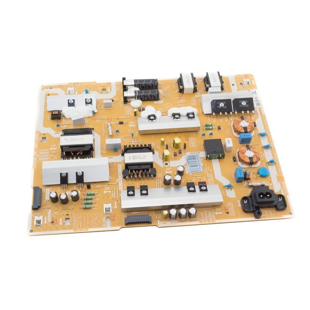 Блок питания BN44-00982A для телевизора Samsung