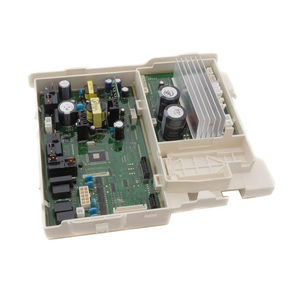 Модуль DC92-01789B для стиральной машины Samsung