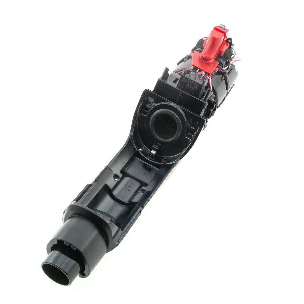 Мотор для пылесоса Samsung DJ97-02620A