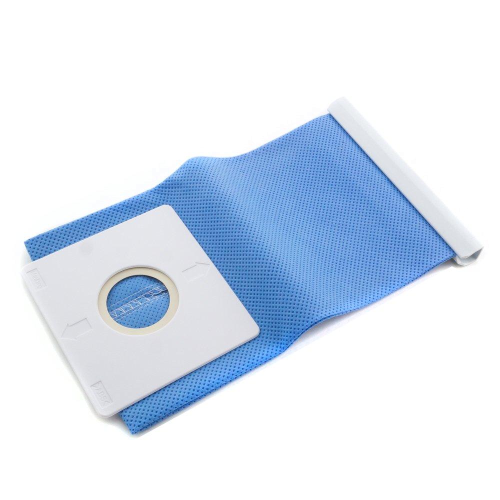 Мешок-пылесборник для пылесоса Samsung DJ69-00481B