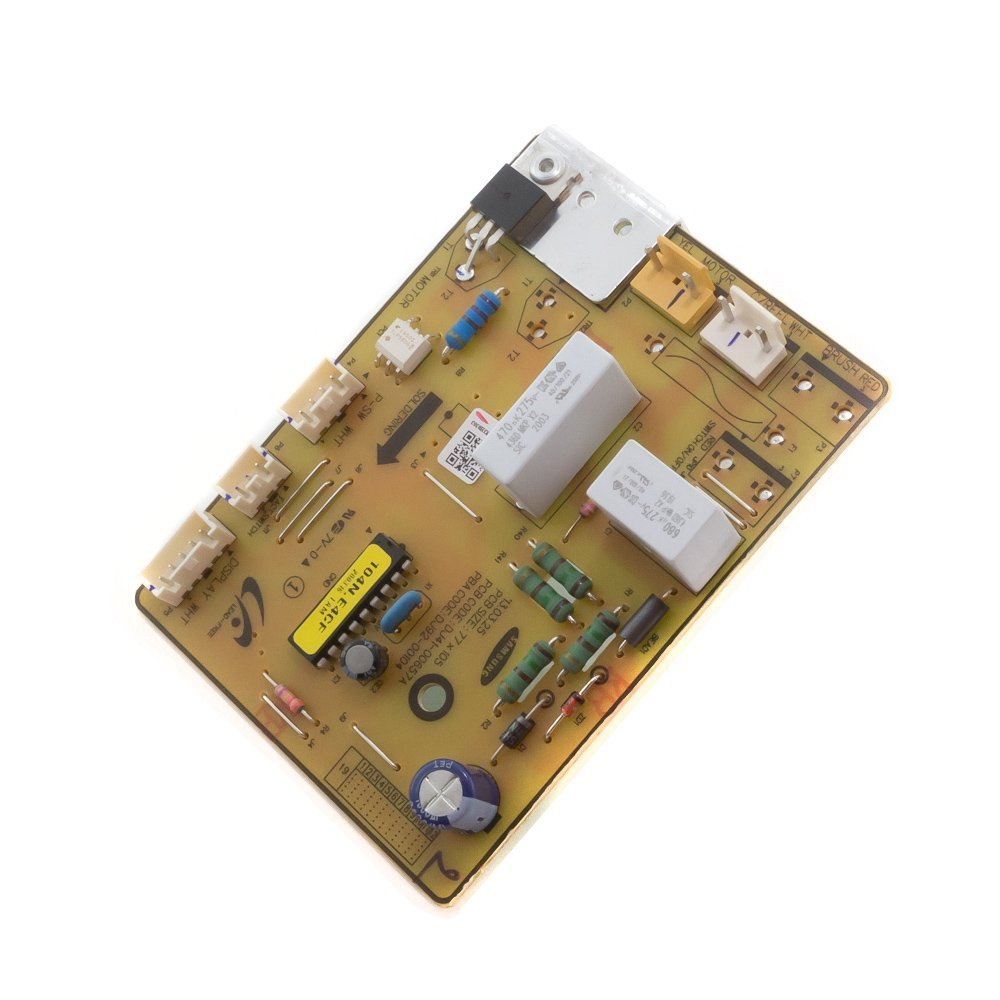 Модуль для пылесоса Samsung VC21K5150HP/EV
