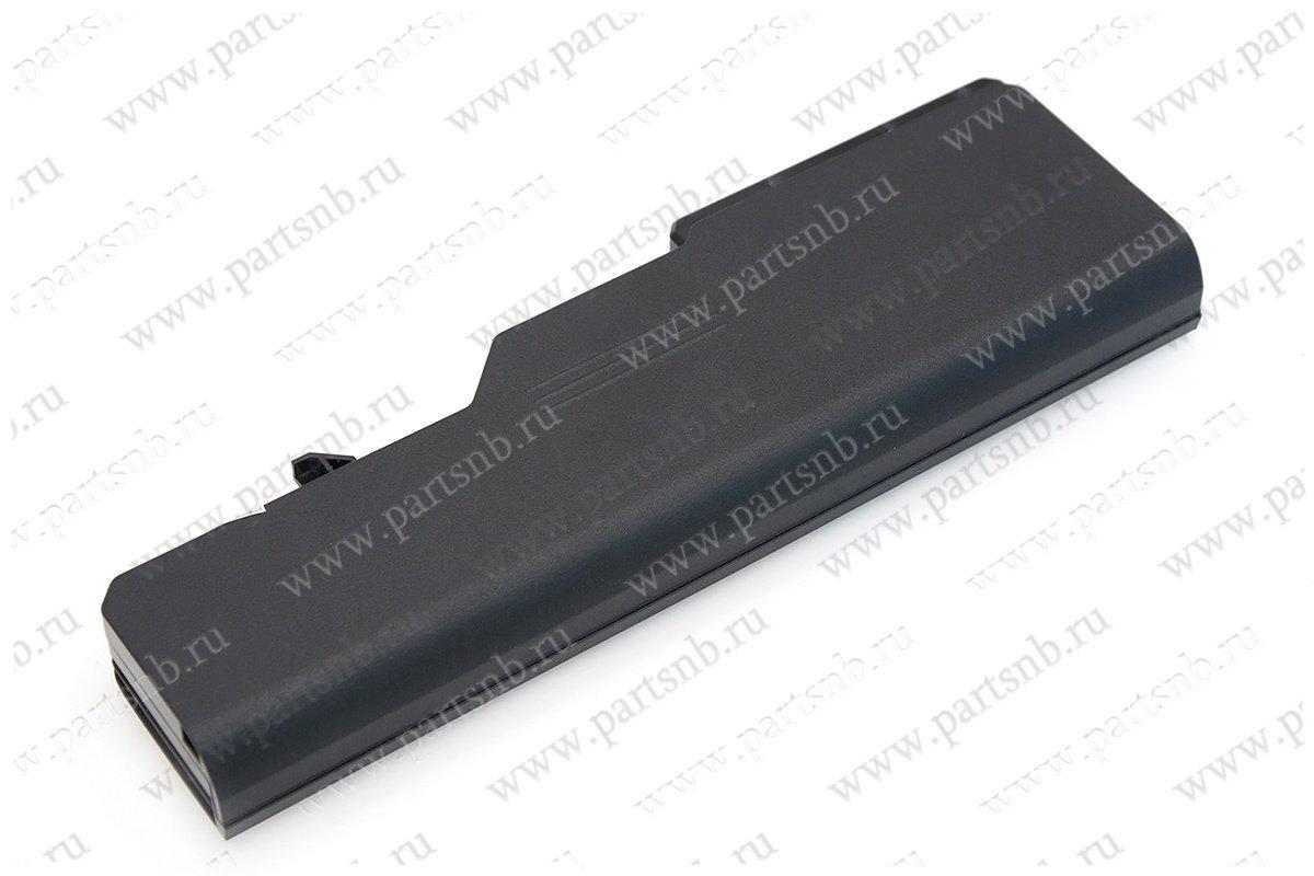 Аккумулятор для ноутбука LENOVO IdeaPad B570