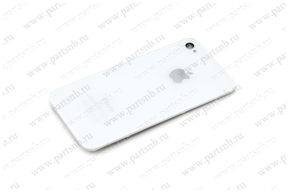 Купить  Apple iPhone 4