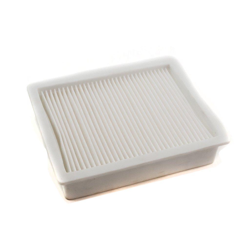 Фильтр DJ63-00900A для пылесоса Samsung