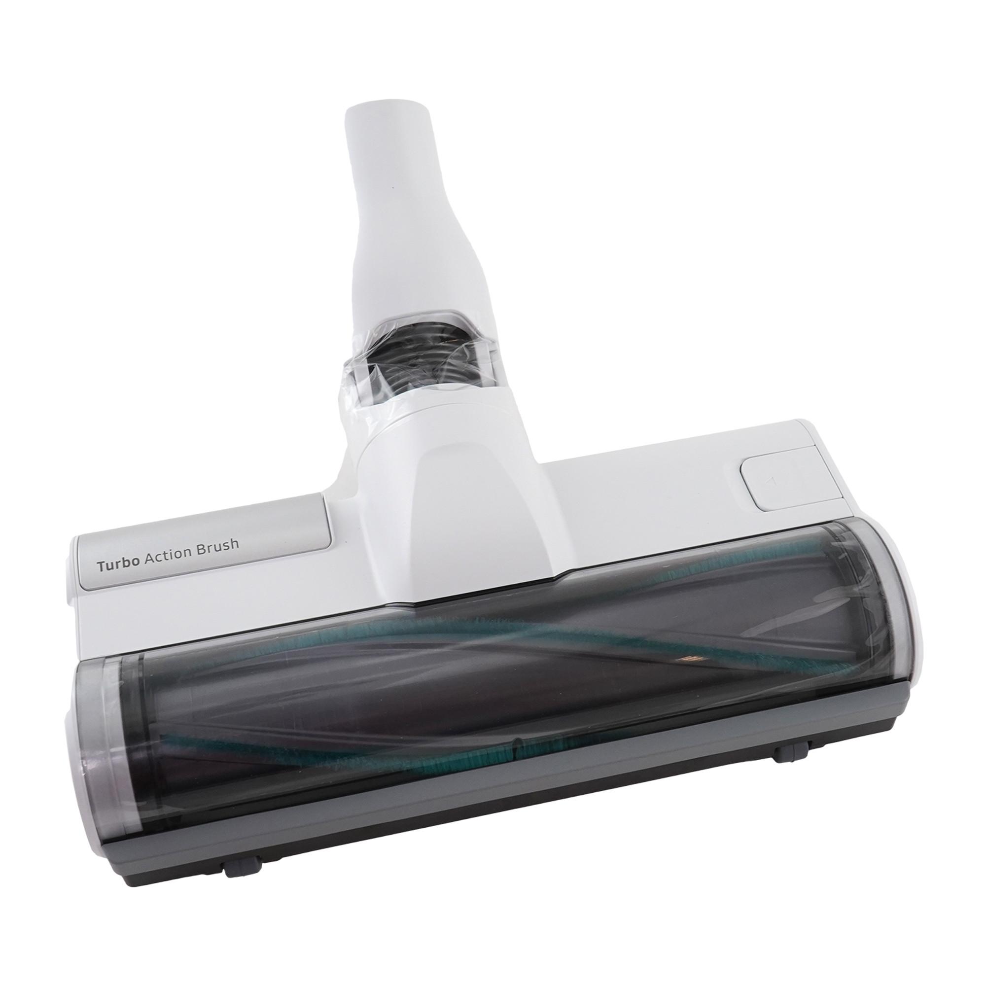 Щетка-турбо DJ97-02635E для пылесоса Samsung