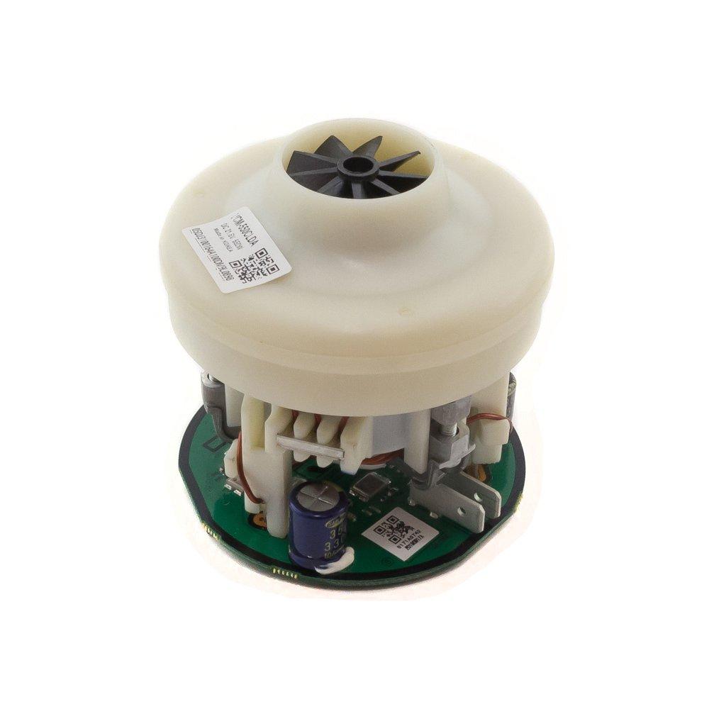 Двигатель DJ31-00164A для пылесоса Samsung (550W)