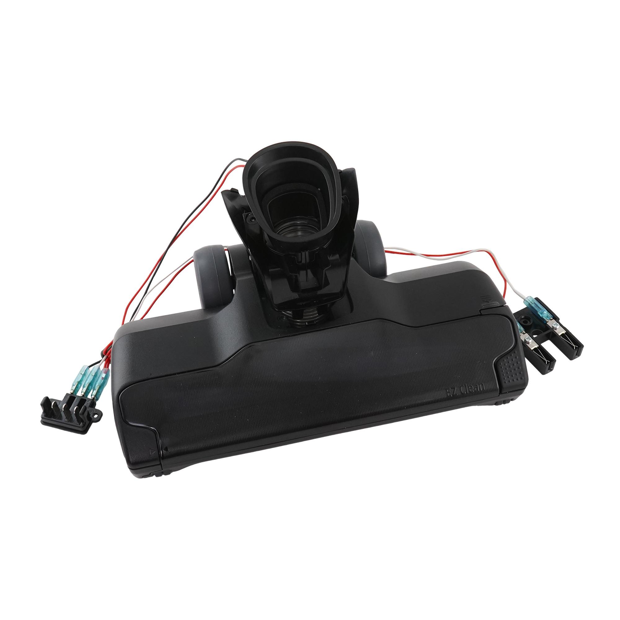 Щетка DJ97-02367A для пылесоса Samsung